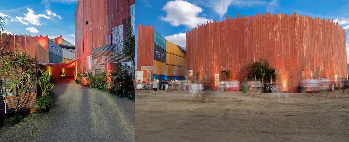 Photo Collage 2 – Design – GUAVA ISLAND