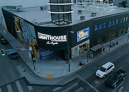 creative-production-lighthouse